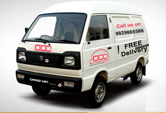 free_delivery_small